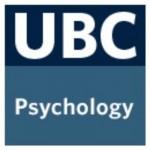UBCPsychLogo